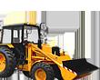 Реализация тракторов  МТЗ Беларус